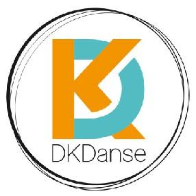 Association DKDanse Périgueux