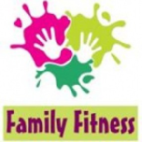 Association Family Fitness Pfaffenhoffen