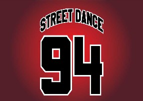 Streetdance 94 Arcueil