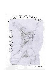 Ka'Danse Bours (Katia Darolles) Orleix