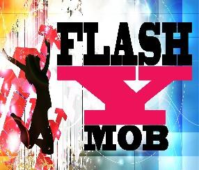 Club Flashymob Tonnay Charente