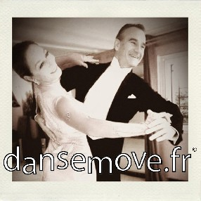 dansemove.fr Thonon les Bains
