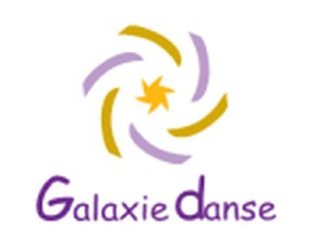 Association Galaxie Danse Estissac