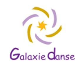 logo Association Galaxie Danse