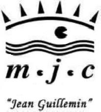 MJC Jean Guillemin Romilly sur Seine