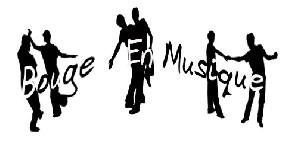 Bouges En Musique Blois