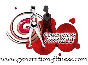 Génération-Fitness Saint Suliac