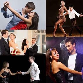 Dance Paradise Lambersart