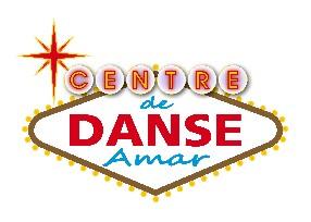 CENTRE DE DANSE AMAR Avignon