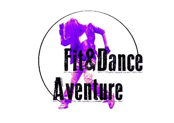 Fit&Dance Aventure Capbreton